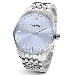 TW Steel ACE353 Aternus Swiss Ladies Watch 38mm