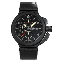 TW Steel TW Steel ACE206 Spitfire Swiss Made automatic chronograph 46 mm Men's Watch