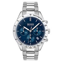 Hugo Boss Hugo Boss HB1513582 Talent Chronograph Watch 42 mm