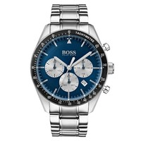 Hugo Boss Hugo Boss HB1513630 Throphy Chronograph Watch 44 mm