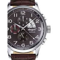 Ingersoll Ingersoll IN1514BR Duwamish Automatic mens watch 46mm