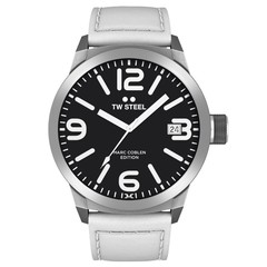 TW Steel TWMC22 watch MC Edition 45mm
