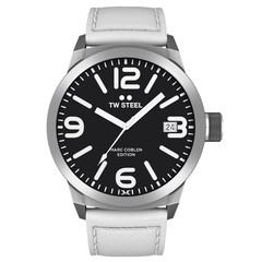 TW Steel TWMC45 watch MC Edition 50mm