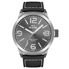 TW Steel TWMC46 watch MC Edition 50mm