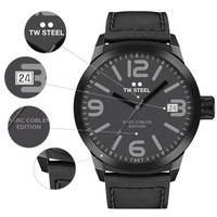 TW Steel TW Steel TWMC52 watch MC Edition 50mm