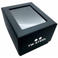 TW Steel TW Steel CS30 Club America watch 45 mm