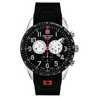 Swiss Alpine Military Swiss Alpine Military 7082.9837 Herren Uhr 45 mm