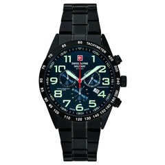 Swiss Alpine Military 7047.9175 Mens Watch