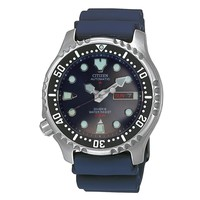 Citizen Citizen Promaster NY0040-17LE Marine Automatic men's watch 42 mm