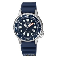 Citizen Citizen Promaster EP6051-14L Marine Eco-Drive Damen Uhr 33 mm
