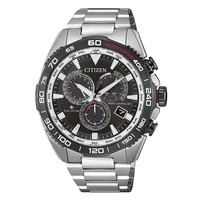Citizen Citizen Promaster CB5036-87X Land Eco-Drive Radio Controlled mens watch 44,6 mm