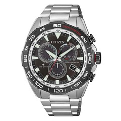 Citizen Promaster CB5036-87X Land Eco-Drive Radio Controlled mens watch 44,6 mm