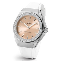 TW Steel CE4032 CEO Tech ladies watch 38mm