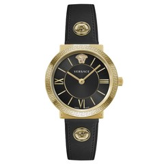 Versace VEVE00319 Glam ladies watch 36 mm
