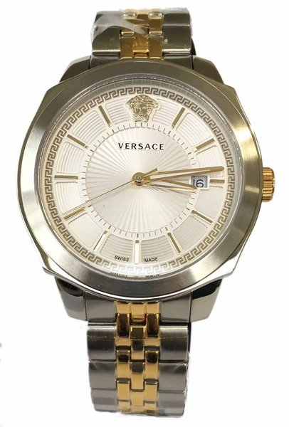 Versace Versace VEV900419 Icon Classic mens watch 42 mm