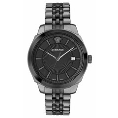 Versace VEV900519 Icon Classic mens watch 42 mm