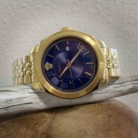 Versace Versace VEV900619 Icon Classic mens watch 42 mm
