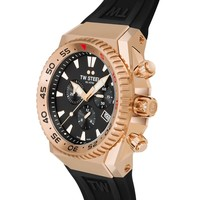 TW Steel TW Steel ACE403 Diver Swiss Chronograph Limited Edition Uhr 44mm