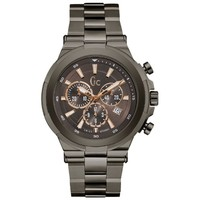 Gc Guess Collection Gc Guess Collection Y23004G4 Structura Herren Uhr 44 mm