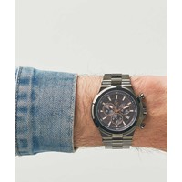 Gc Guess Collection Gc Guess Collection Y23004G4 Structura mens watch 44 mm