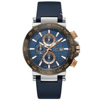 Gc Guess Collection Gc Guess Collection Y37010G7MF Urban Code mens watch 44 mm