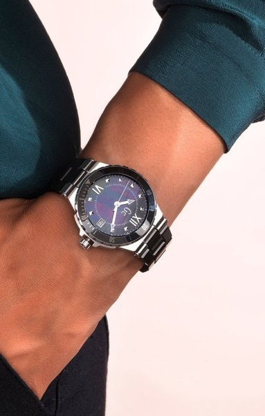 Gc Guess Collection Gc Guess Collection Y42002L2MF Structura ladies watch 36 mm