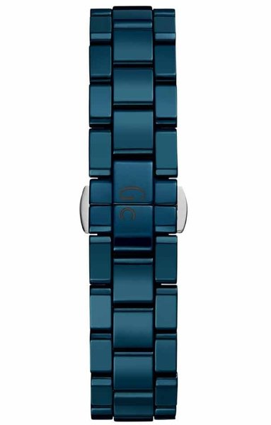 Gc Guess Collection Gc Guess Collection Y42003L7MF Structura Damen Uhr 36 mm