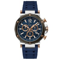Gc Guess Collection Gc Guess Collection Y53007G7MF Spirit mens watch 44 mm