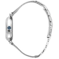 Gc Guess Collection Gc Guess Collection Y31001L7 Pure Chic Damen Uhr 32 mm