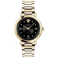 Versace VEVD00619 Pop Chic ladies watch 36 mm