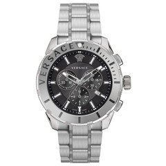 Versace VERG00518 Casual Chrono mens watch chronograph 48 mm