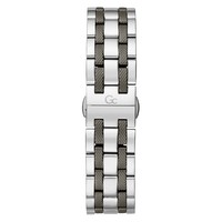 Gc Guess Collection Gc Guess Collection Y70003G5MF Gc One mens watch 44 mm