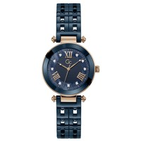 Gc Guess Collection Gc Guess Collection Y66005L7MF Prime Chic Ladies watch 32 mm