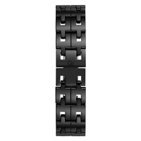 Gc Guess Collection Gc Guess Collection Y65003L2MF Prime Chic Damen Uhr 36 mm