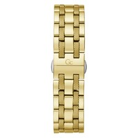 Gc Gc Guess Collection Y70004G2MF Gc One Herren Uhr 44 mm