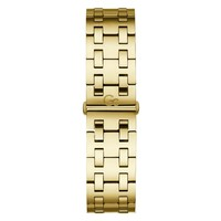 Gc Guess Collection Gc Guess Collection Y44006G2MF Insider Herren Uhr 44 mm