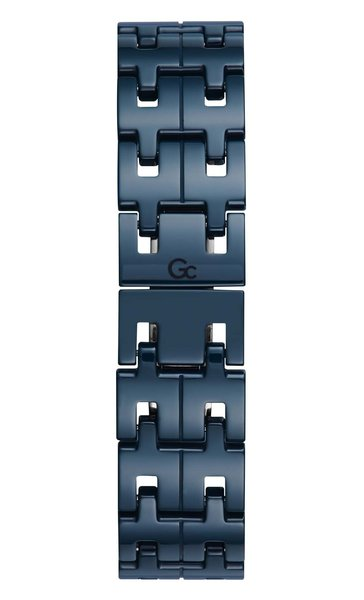 Gc Guess Collection Gc Guess Collection Y65005L7MF Prime Chic Ladies watch 36 mm