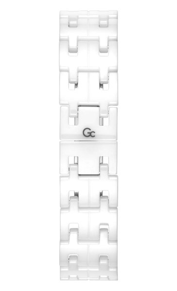 Gc Gc Guess Collection Y65004L1MF Prime Chic Ladies watch 36 mm