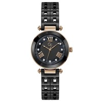Gc Guess Collection Gc Guess Collection Y66002L2MF Prime Chic Ladies watch 32 mm