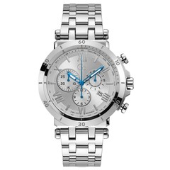 Gc Guess Collection Y44004G1MF Insider mens watch 44 mm