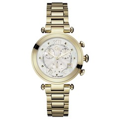 Gc Guess Collection Y05008M1MF Lady Chic Ladies watch 36 mm