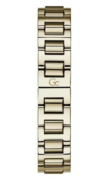 Gc Guess Collection Gc Guess Collection Y05008M1MF Lady Chic Ladies watch 36 mm