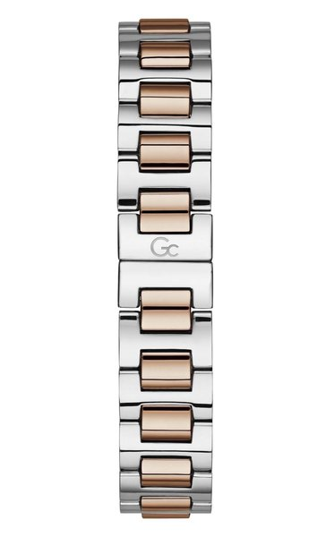 Gc Guess Collection Gc Guess Collection Y06002L1MF Lady Chic Damen Uhr 32 mm