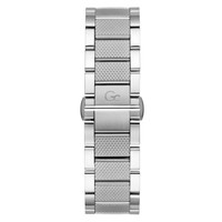 Gc Guess Collection Gc Guess Collection Y53005G2MF Gc Spirit mens watch 44 mm