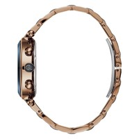 Gc Guess Collection Gc Guess Collection Y05009M7MF Lady Chic Damen Uhr 36 mm