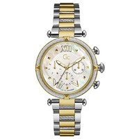 Gc Guess Collection Gc Guess Collection Y16020L1MF Lady Chic Ladies watch 32 mm
