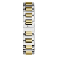 Gc Guess Collection Gc Guess Collection Y16020L1MF Lady Chic Damen Uhr 32 mm