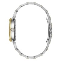 Gc Guess Collection Gc Guess Collection Y18020L1MF Cable Chic Damen Uhr 32 mm
