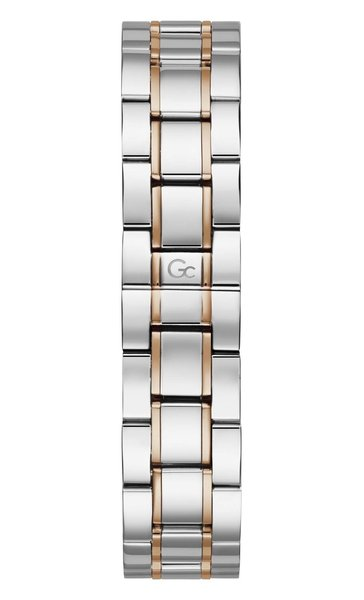 Gc Guess Collection Gc Guess Collection Y41003L1MF Lady Diver Cabel Ladies watch 34 mm