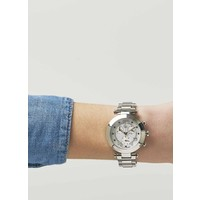 Gc Guess Collection Gc Guess Collection Y05010M1MF Lady Chic Ladies watch 36 mm